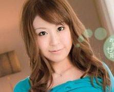 Aihara Sae