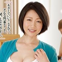 Tomoda Maki