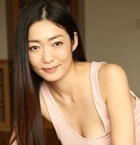 Enami Ryuu